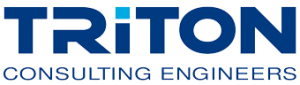 TRiTON SA | Consulting Engineers